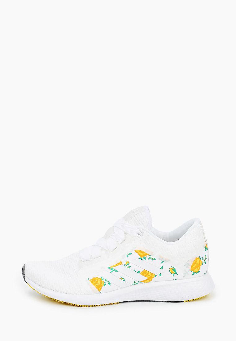 Adidas (Адидас) FW9267: изображение 1