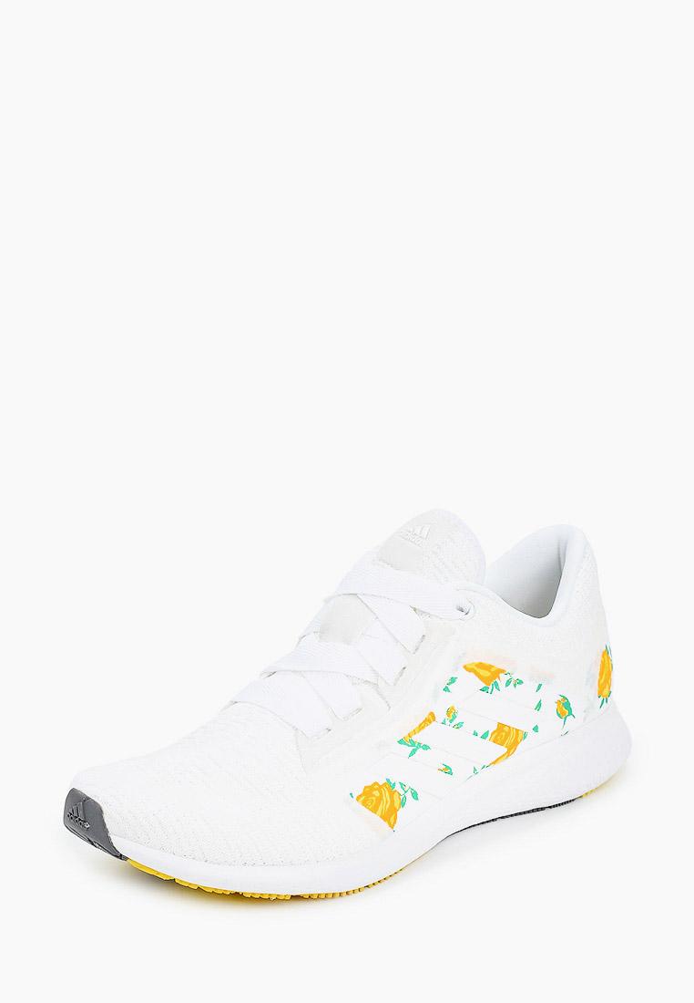 Adidas (Адидас) FW9267: изображение 2