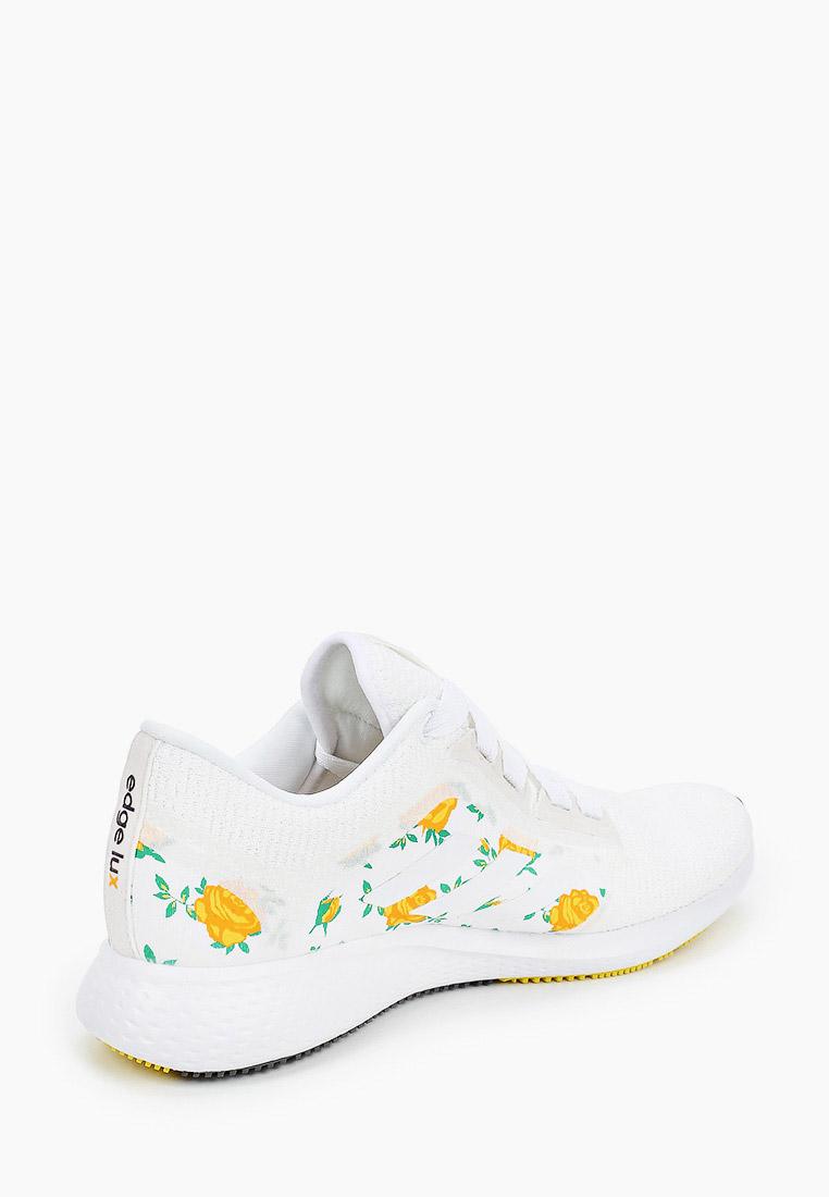 Adidas (Адидас) FW9267: изображение 3