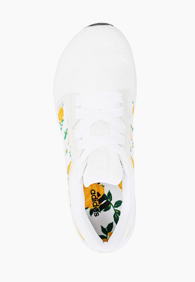Adidas (Адидас) FW9267: изображение 4