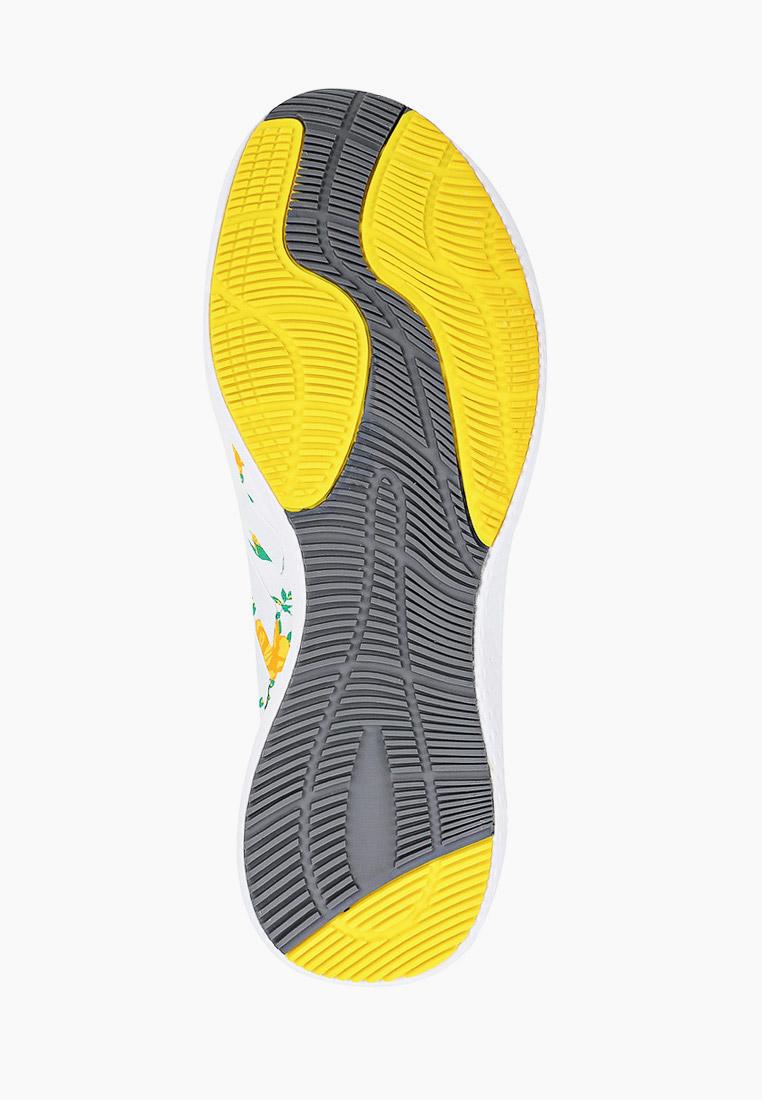 Adidas (Адидас) FW9267: изображение 5
