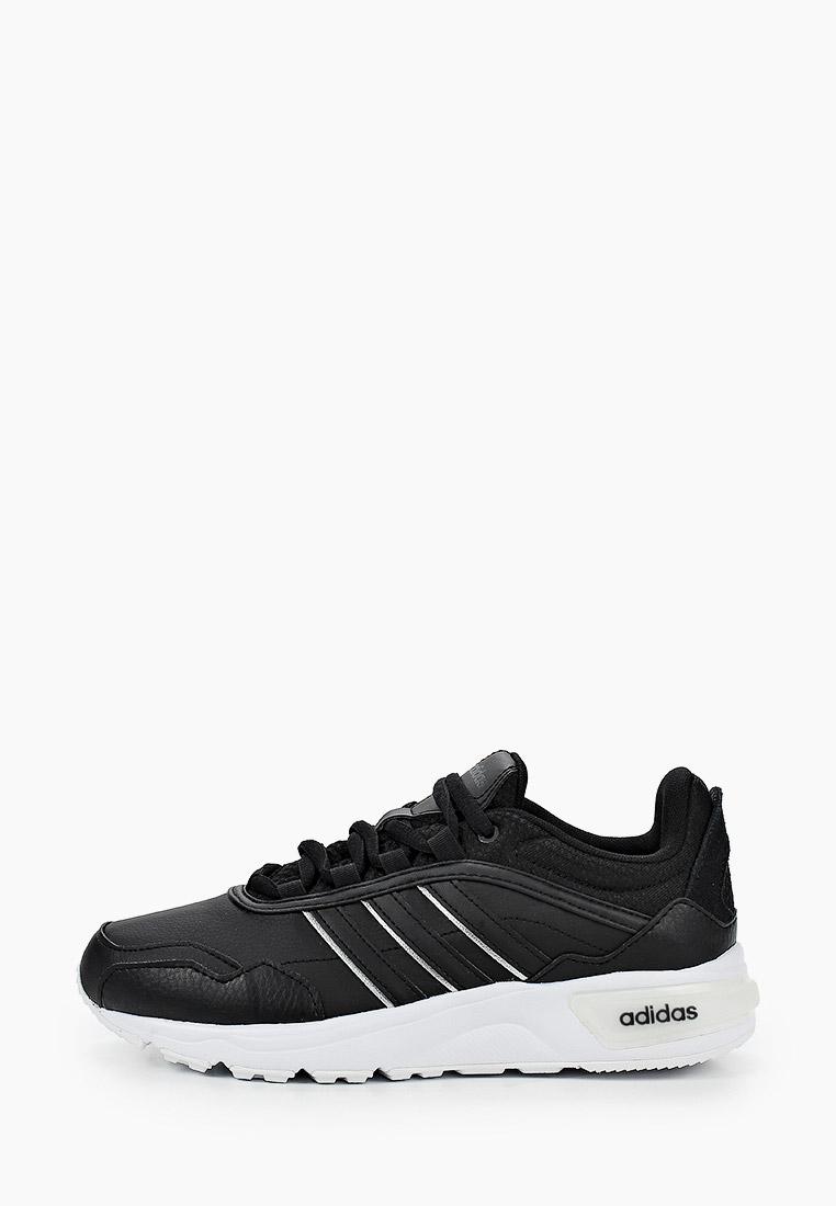 Adidas (Адидас) FW9449: изображение 1