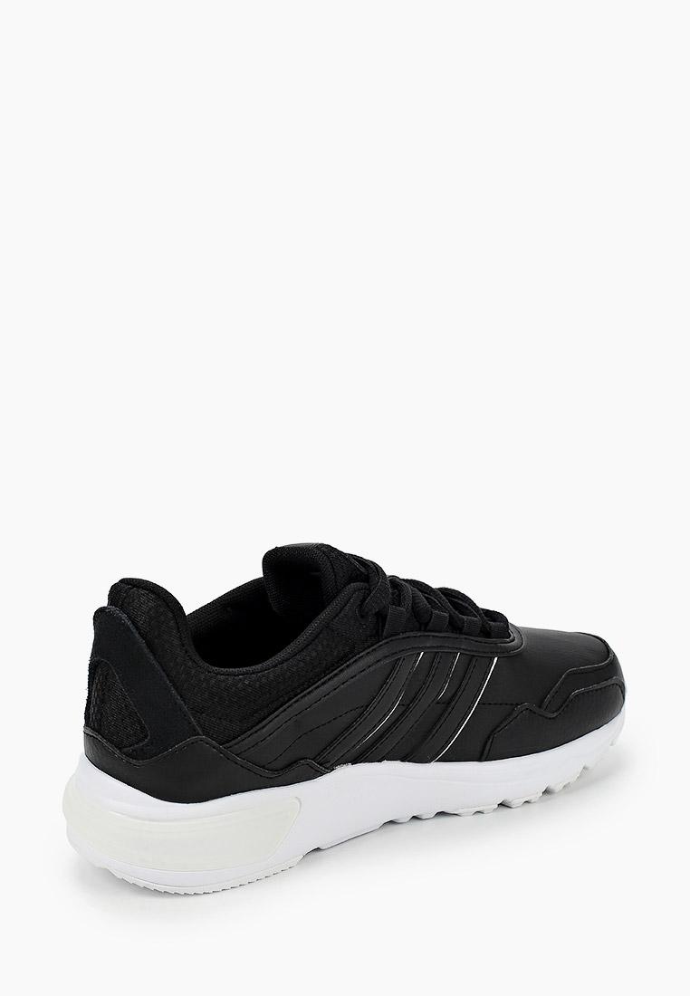 Adidas (Адидас) FW9449: изображение 3