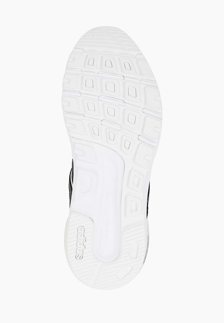 Adidas (Адидас) FW9449: изображение 5