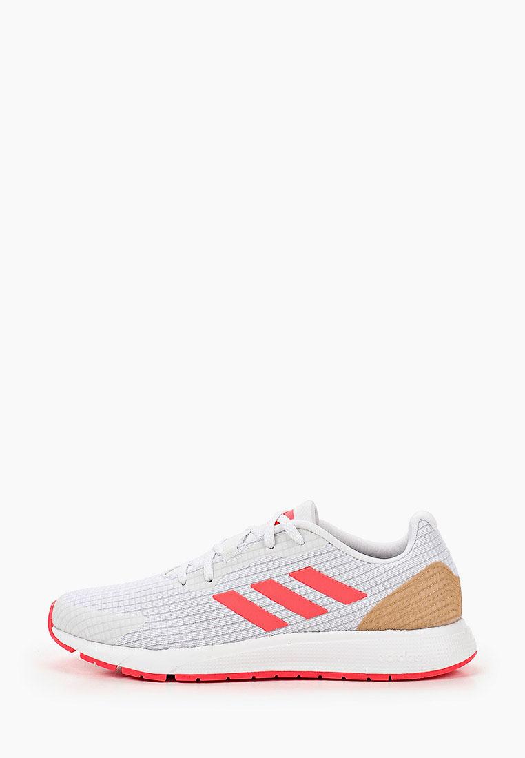 Женские кроссовки Adidas (Адидас) FW9549: изображение 1