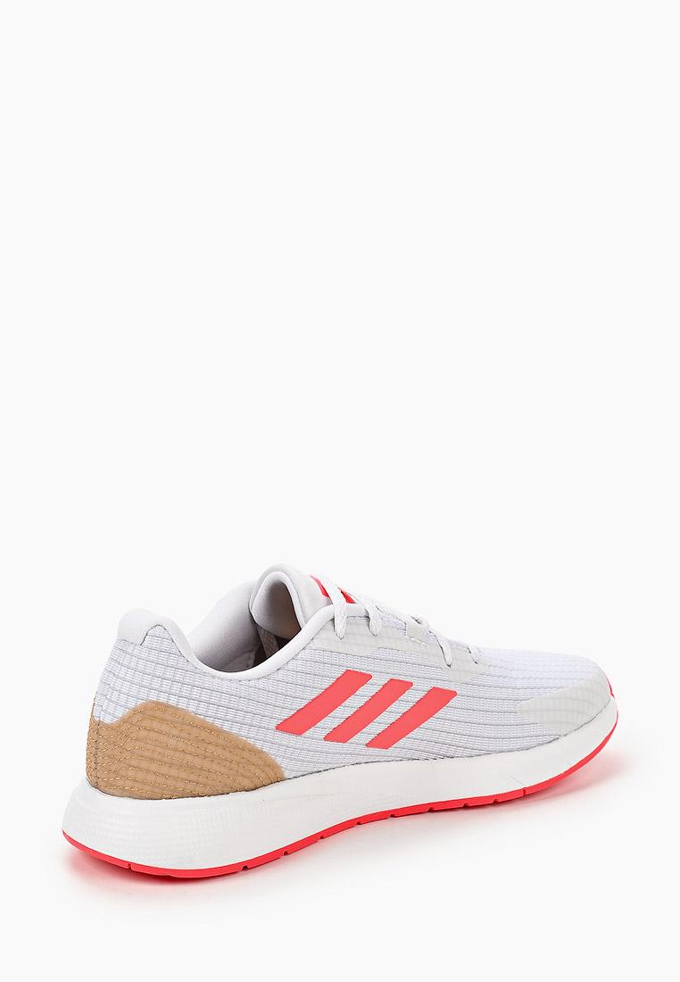 Женские кроссовки Adidas (Адидас) FW9549: изображение 3