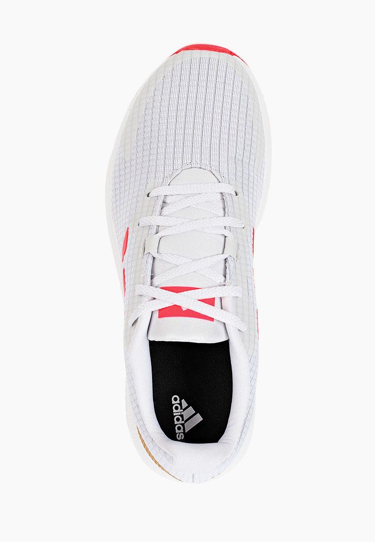 Женские кроссовки Adidas (Адидас) FW9549: изображение 4