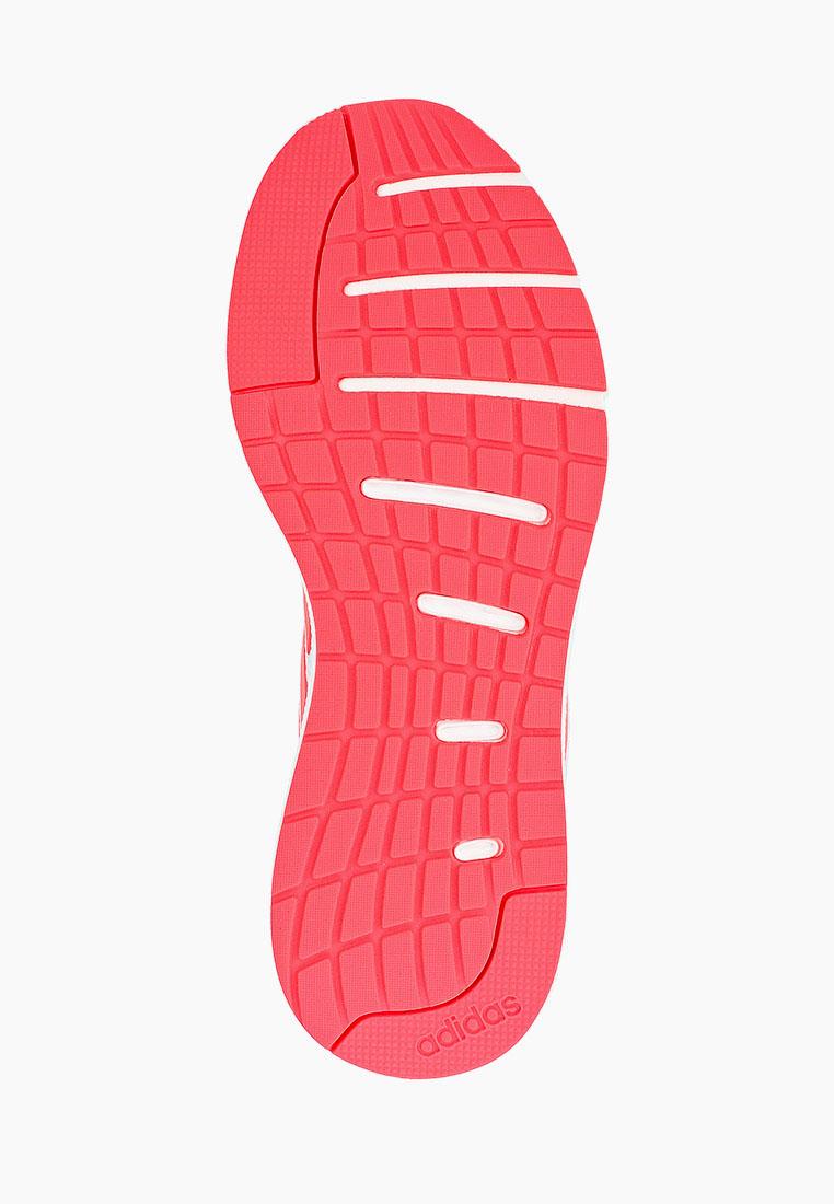 Женские кроссовки Adidas (Адидас) FW9549: изображение 5