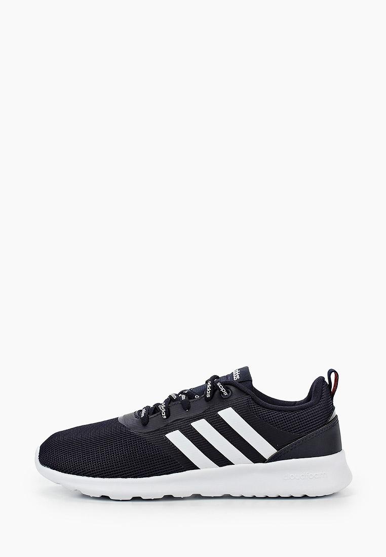 Женские кроссовки Adidas (Адидас) FW9887