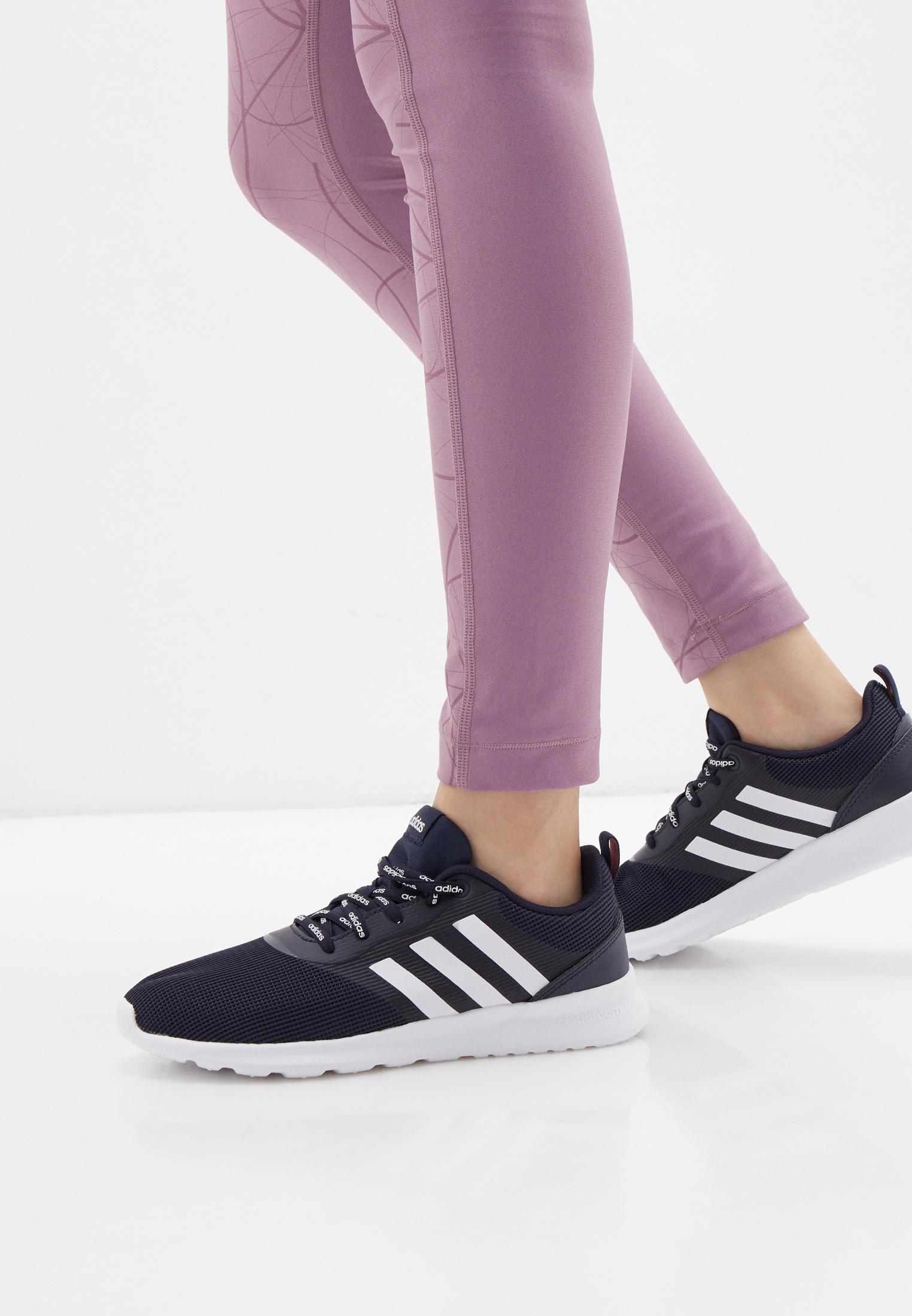 Adidas (Адидас) FW9887: изображение 6
