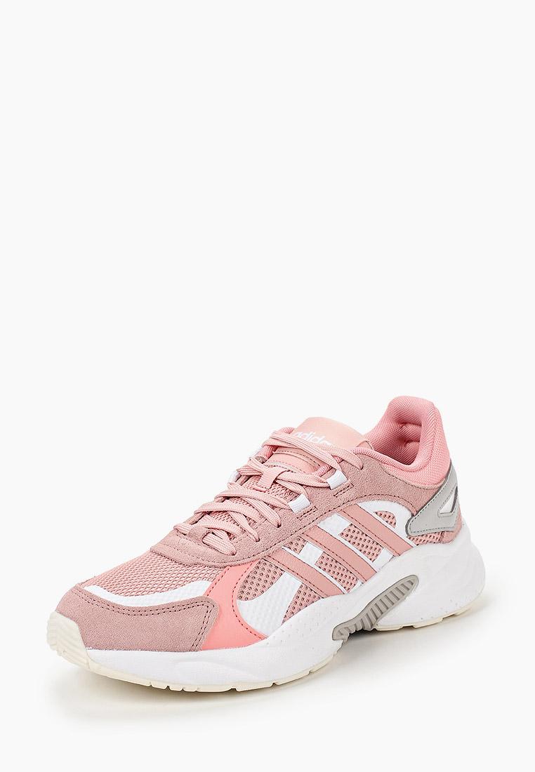 Adidas (Адидас) FX0263: изображение 2