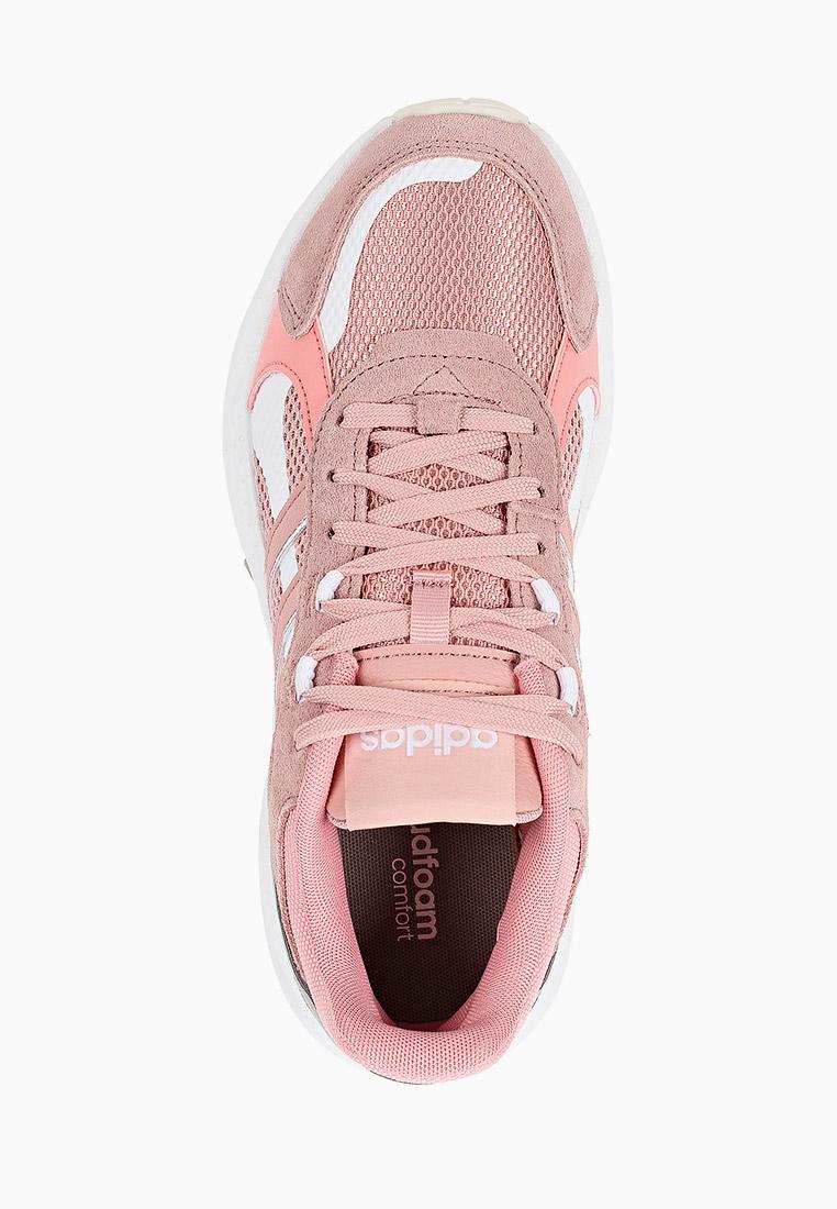 Adidas (Адидас) FX0263: изображение 4