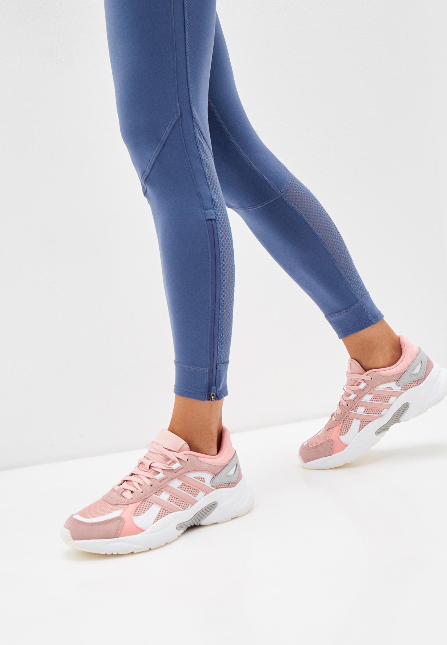 Adidas (Адидас) FX0263: изображение 6