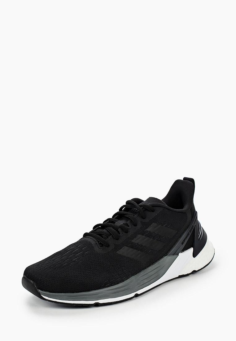 Adidas (Адидас) FX4833: изображение 2