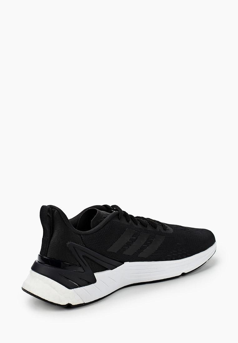 Adidas (Адидас) FX4833: изображение 3