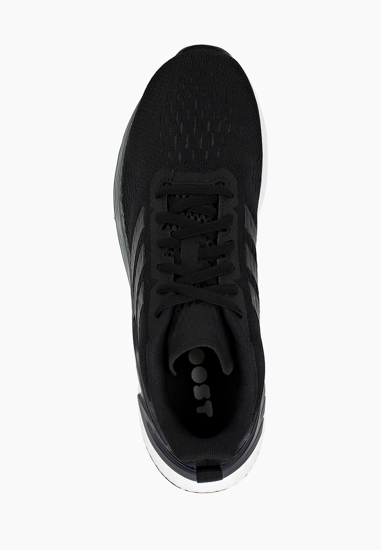 Adidas (Адидас) FX4833: изображение 4