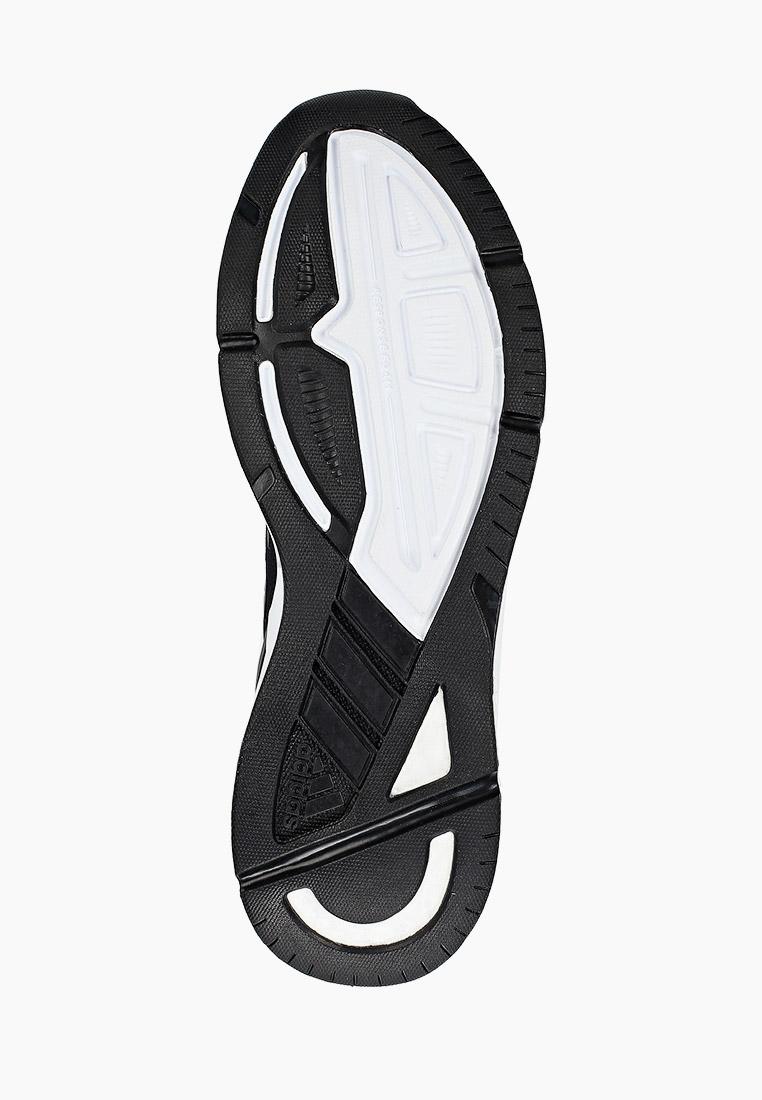 Adidas (Адидас) FX4833: изображение 5