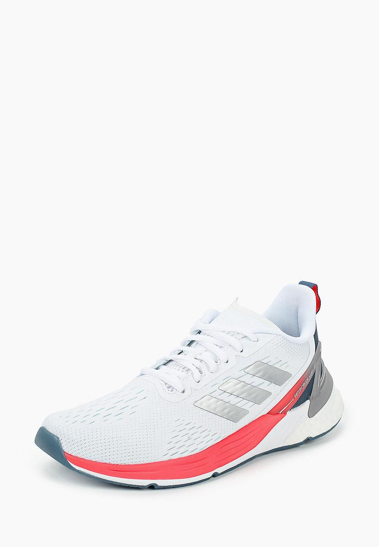 Adidas (Адидас) FX4835: изображение 2