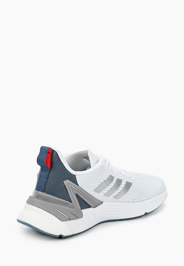 Adidas (Адидас) FX4835: изображение 3