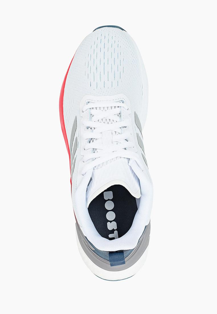Adidas (Адидас) FX4835: изображение 4
