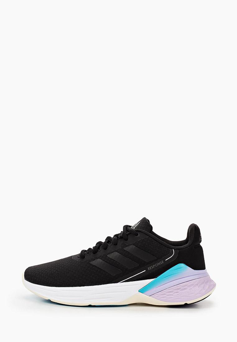 Adidas (Адидас) FX8914: изображение 1