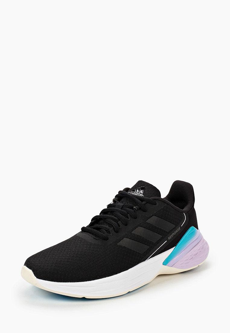Adidas (Адидас) FX8914: изображение 4