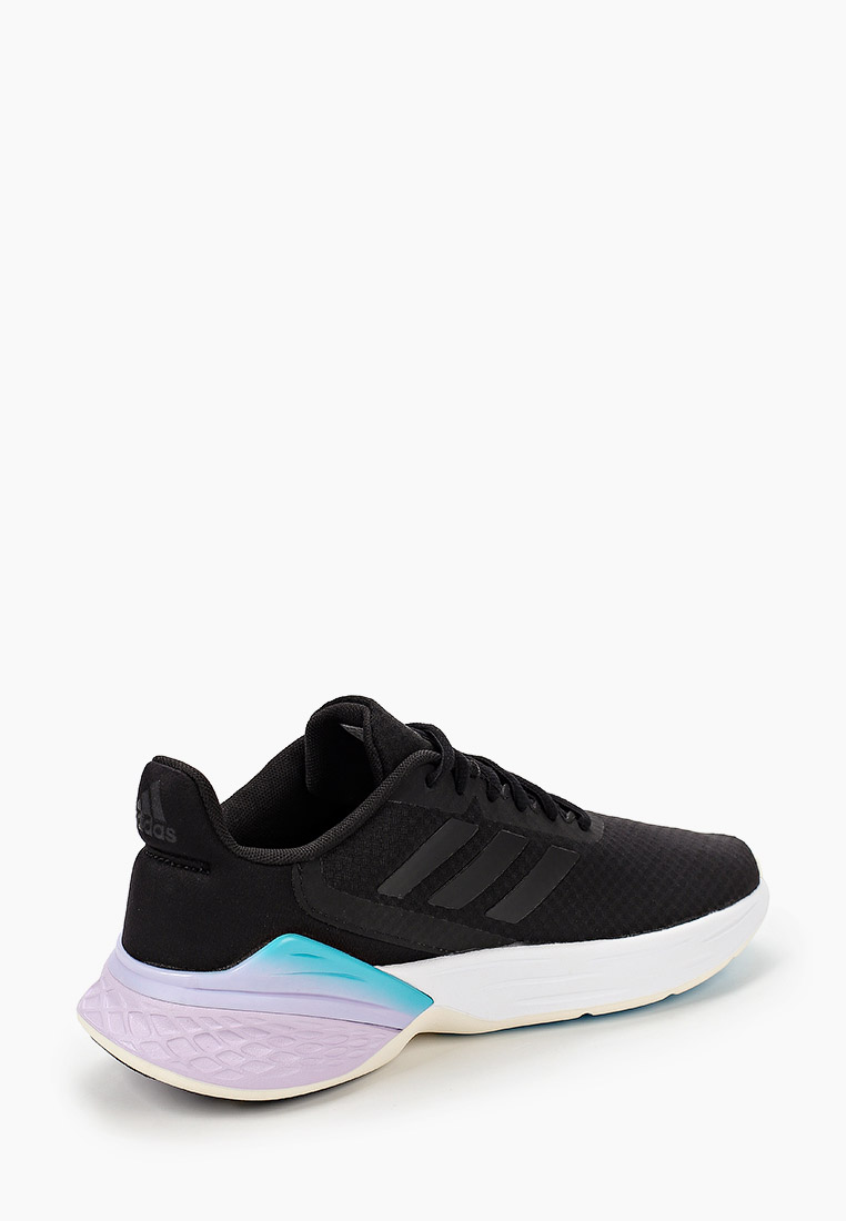 Adidas (Адидас) FX8914: изображение 5