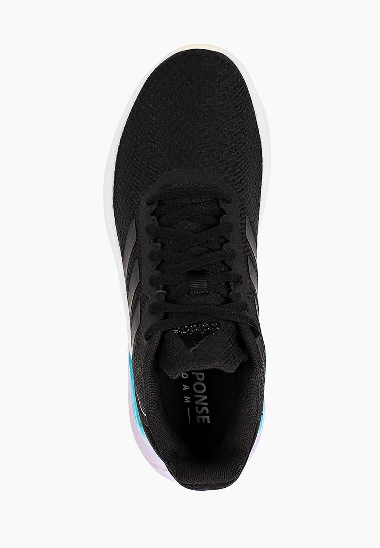 Adidas (Адидас) FX8914: изображение 7