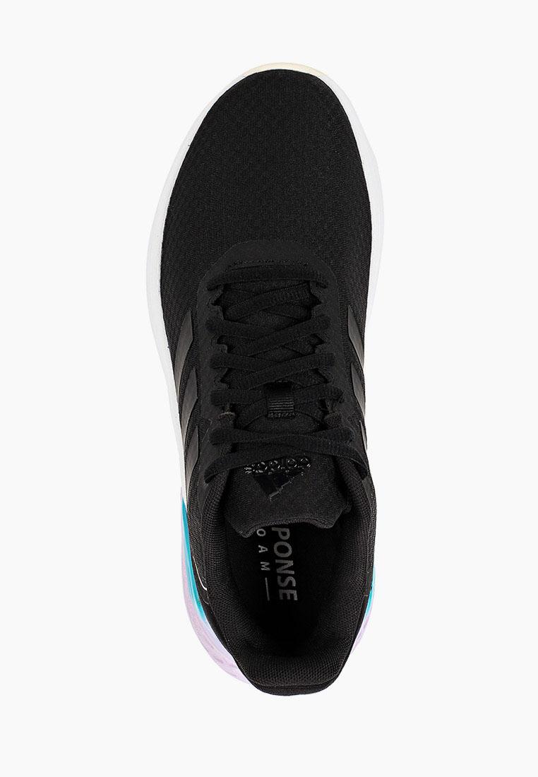 Adidas (Адидас) FX8914: изображение 8