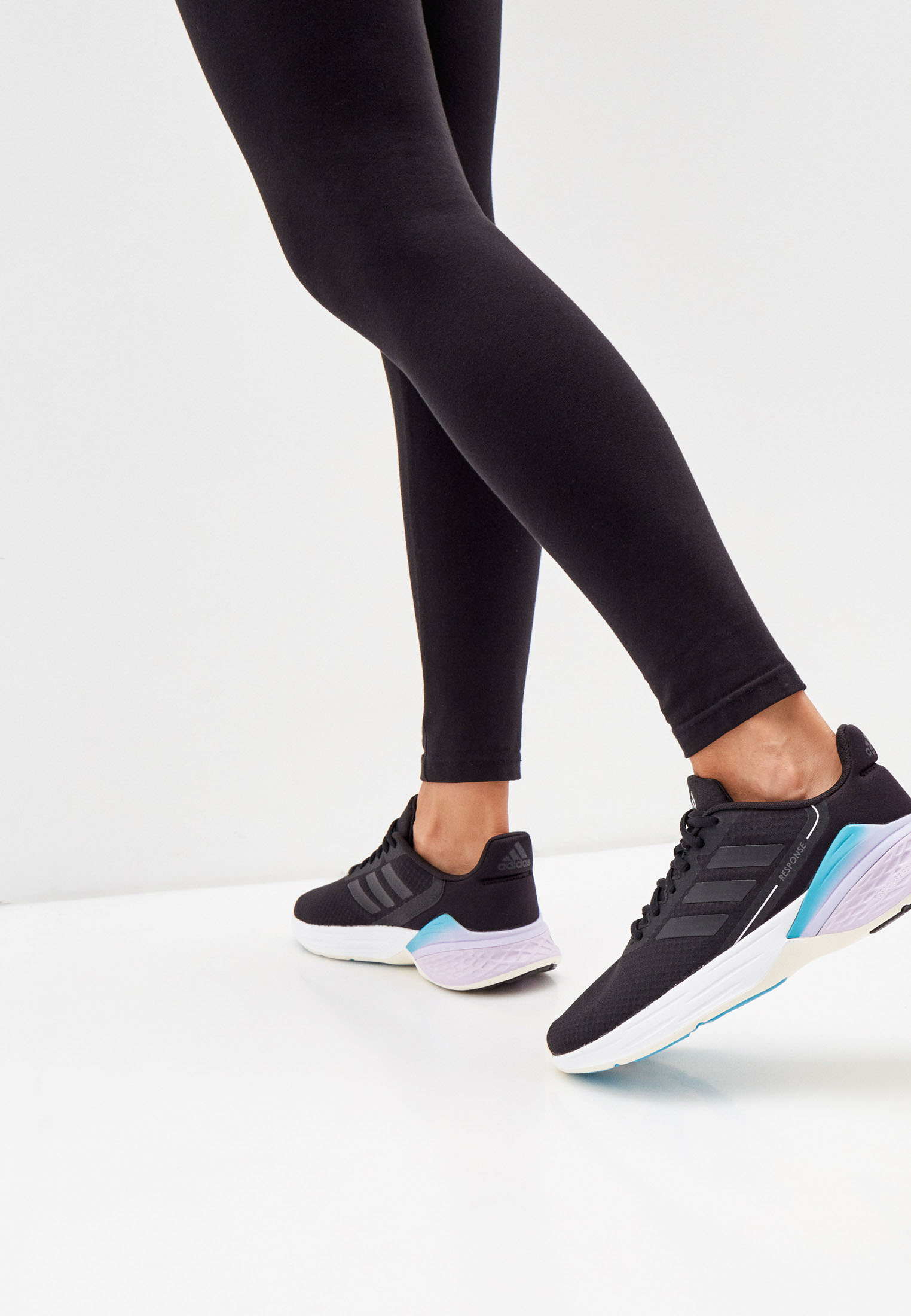 Adidas (Адидас) FX8914: изображение 12