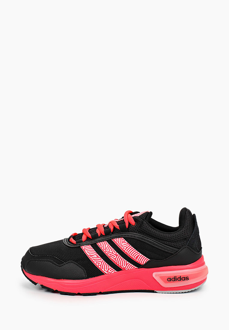 Adidas (Адидас) FX9292: изображение 2