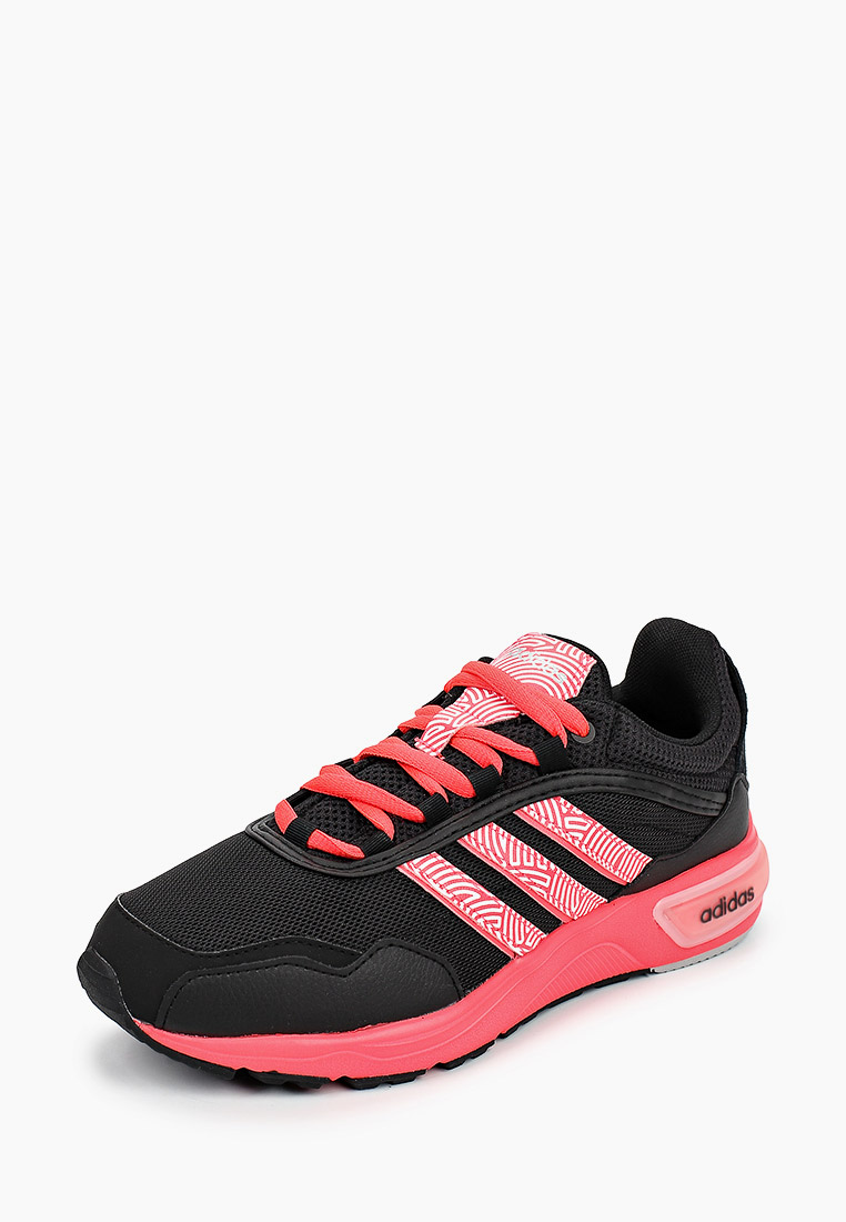 Adidas (Адидас) FX9292: изображение 3