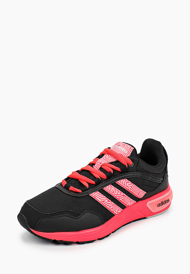 Adidas (Адидас) FX9292: изображение 4