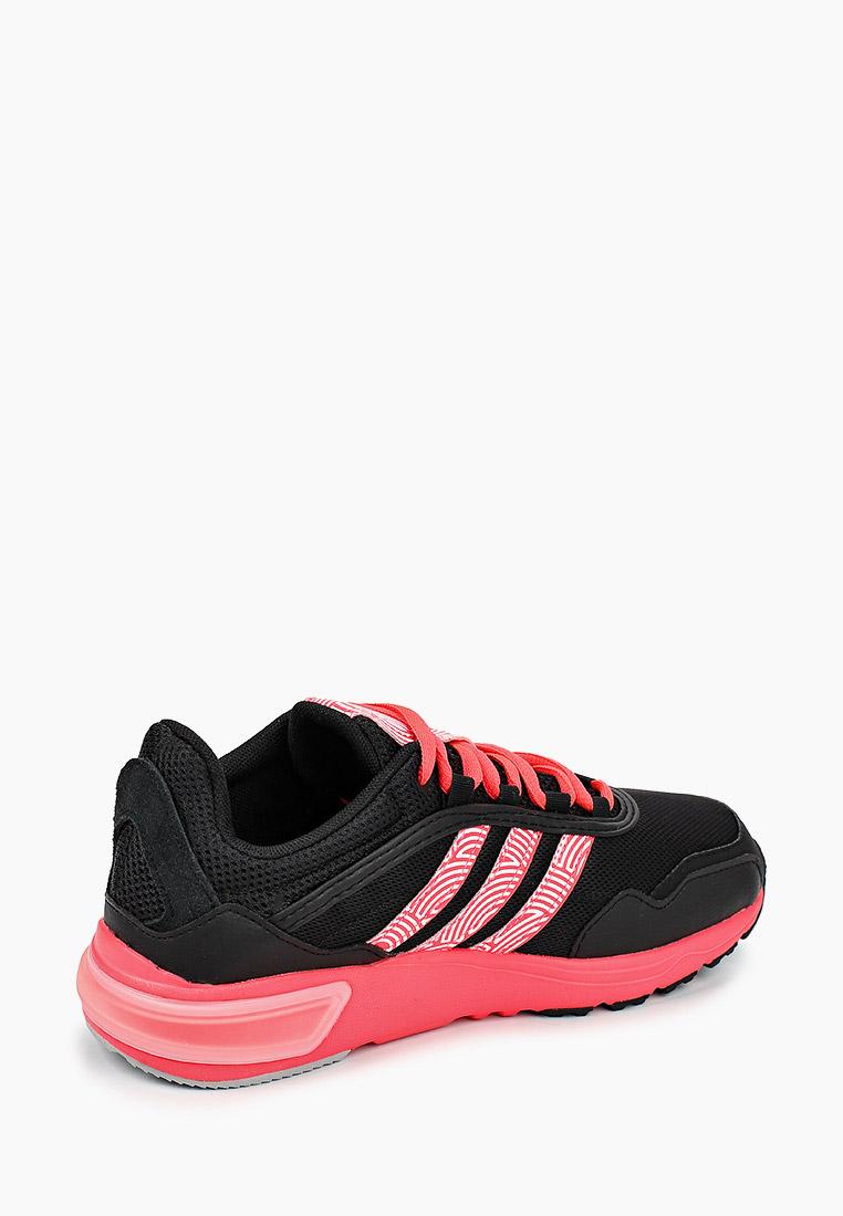 Adidas (Адидас) FX9292: изображение 5