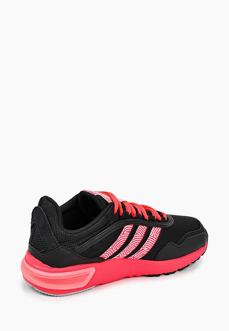 Adidas (Адидас) FX9292: изображение 6