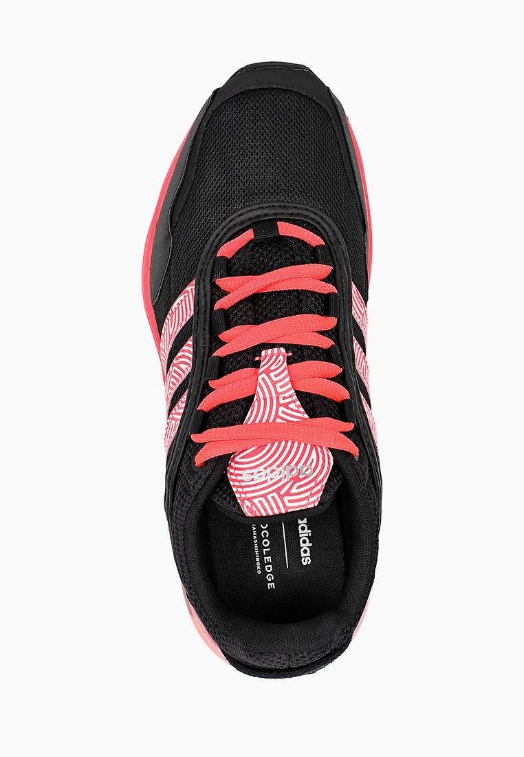 Adidas (Адидас) FX9292: изображение 7