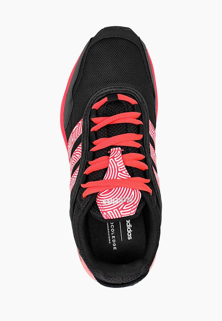 Adidas (Адидас) FX9292: изображение 8