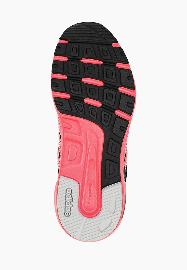 Adidas (Адидас) FX9292: изображение 9