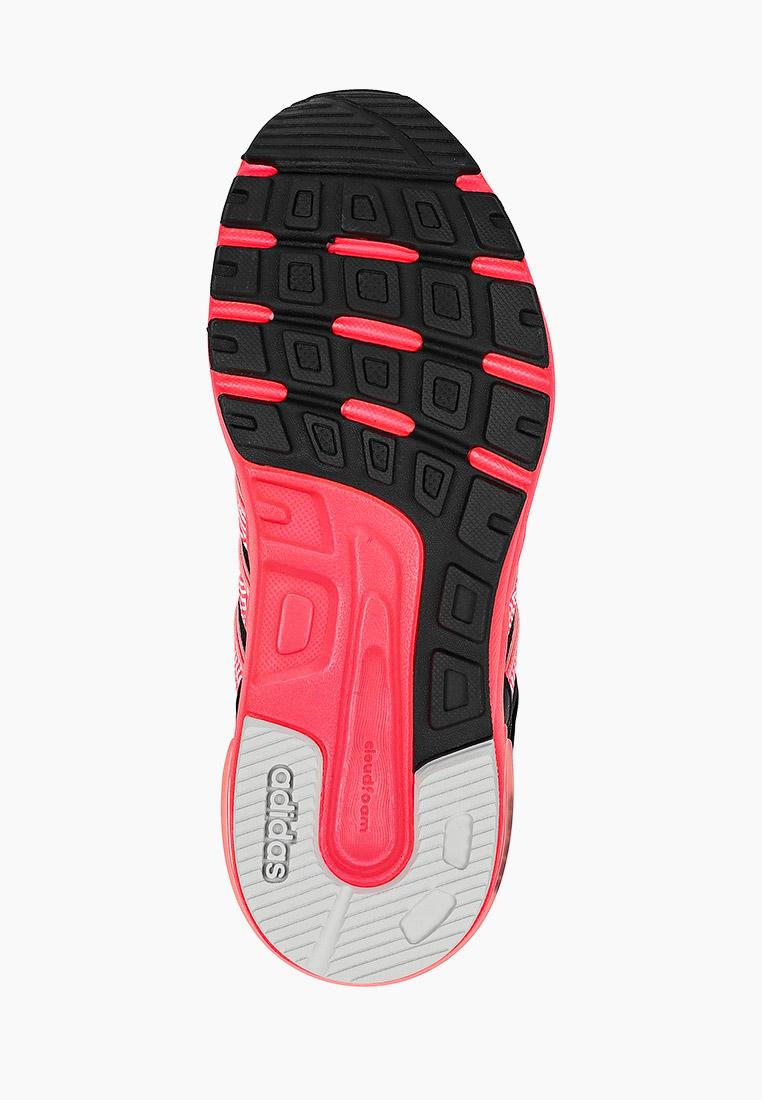 Adidas (Адидас) FX9292: изображение 10