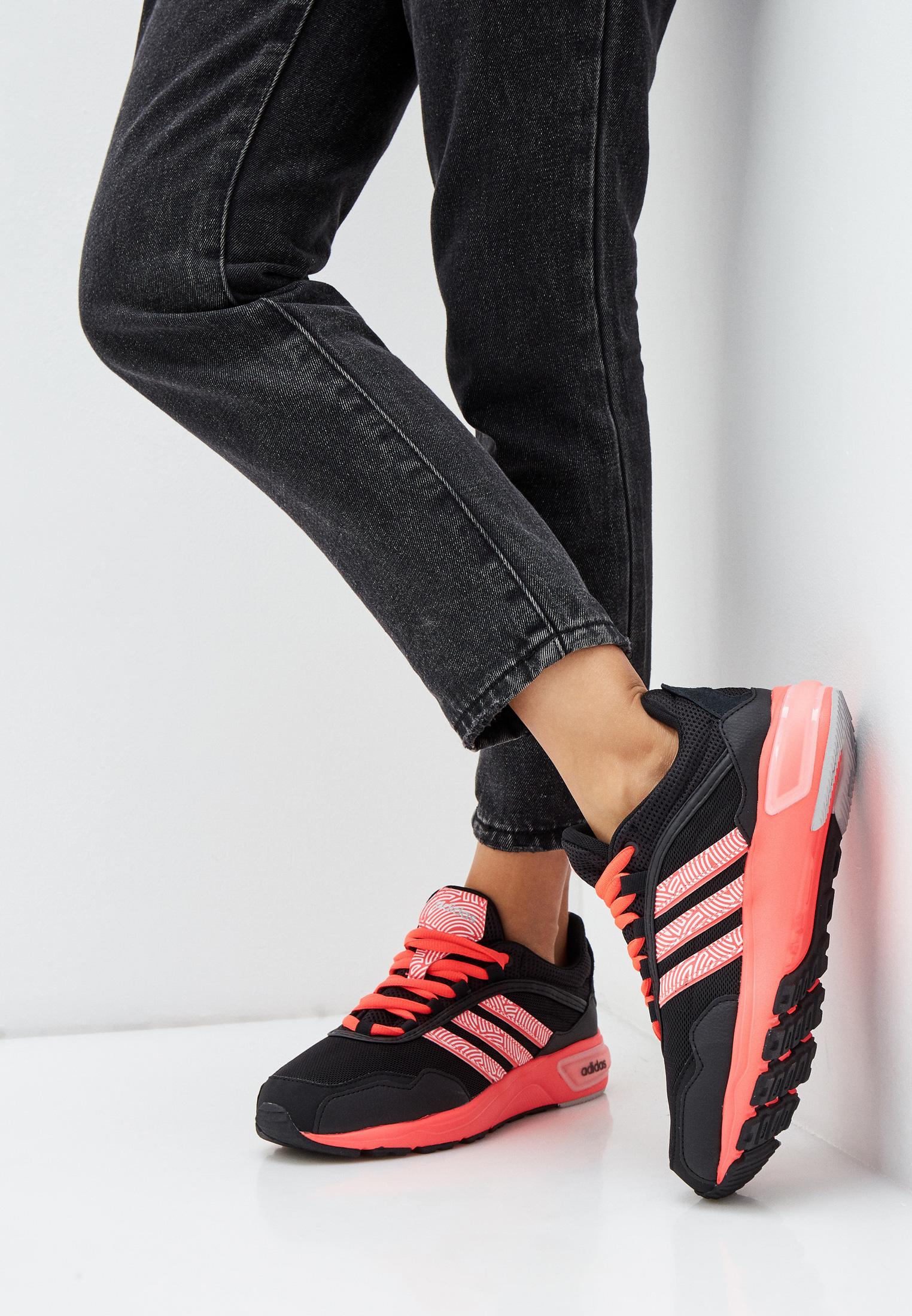 Adidas (Адидас) FX9292: изображение 11
