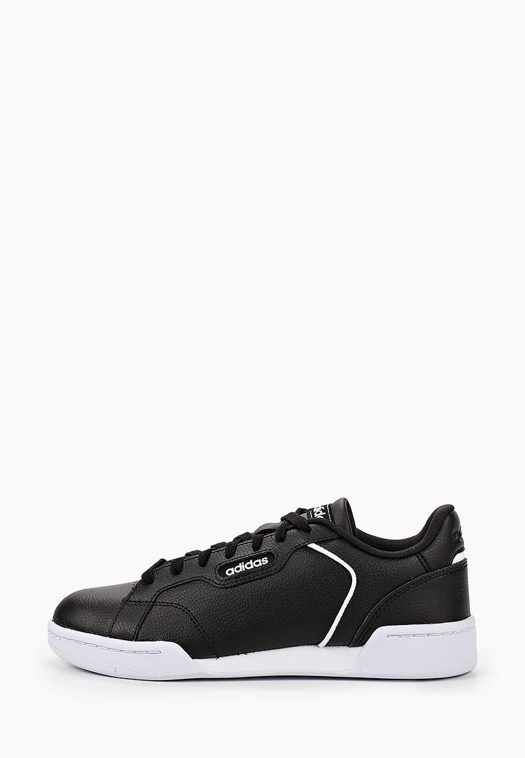 Adidas (Адидас) EG2663: изображение 7