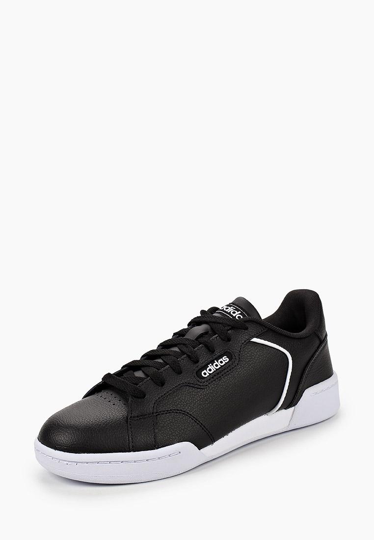Adidas (Адидас) EG2663: изображение 8