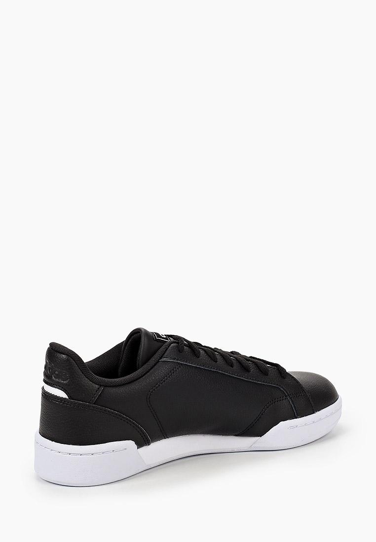 Adidas (Адидас) EG2663: изображение 9