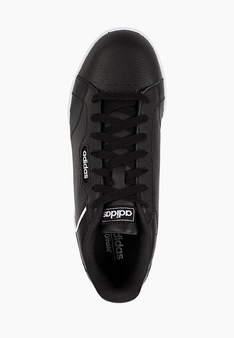 Adidas (Адидас) EG2663: изображение 10