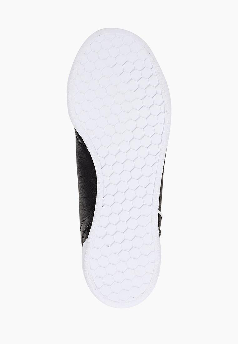 Adidas (Адидас) EG2663: изображение 11