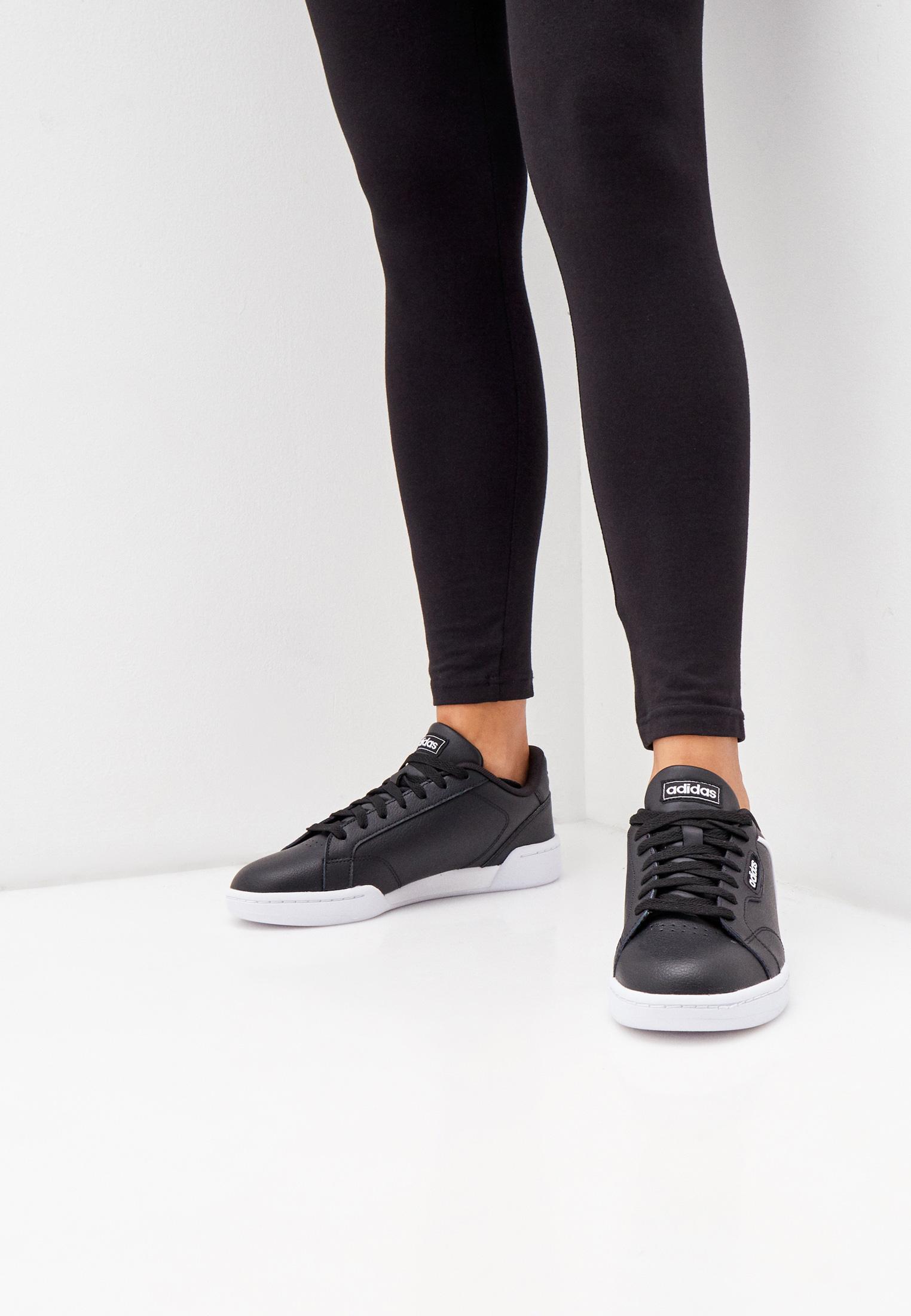 Adidas (Адидас) EG2663: изображение 12