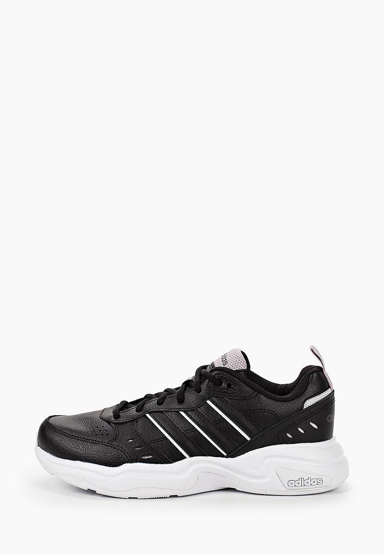 Женские кроссовки Adidas (Адидас) EG2688