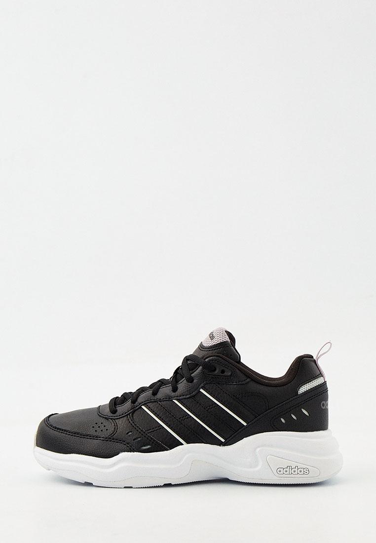 Женские кроссовки Adidas (Адидас) EG2688: изображение 1