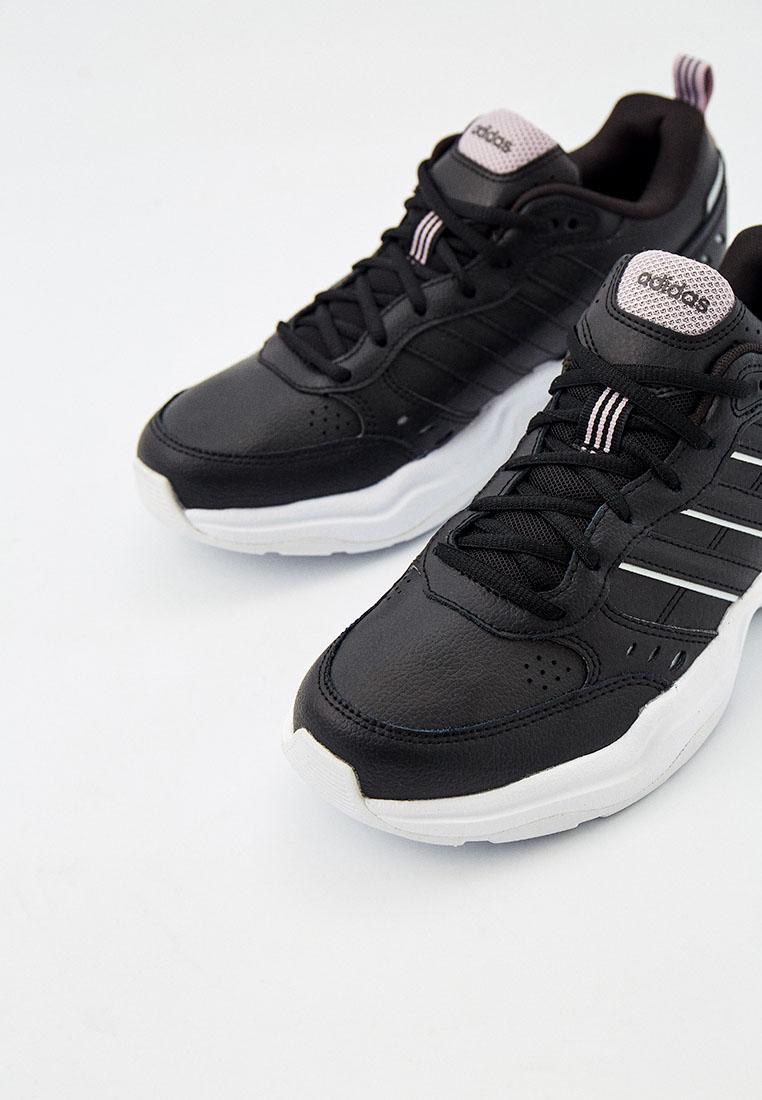Женские кроссовки Adidas (Адидас) EG2688: изображение 2