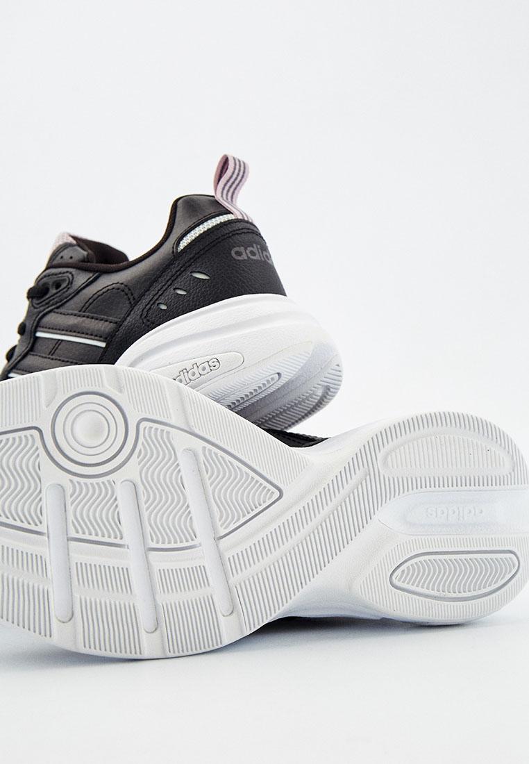 Женские кроссовки Adidas (Адидас) EG2688: изображение 5